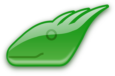 IGUANA Integration Engine
